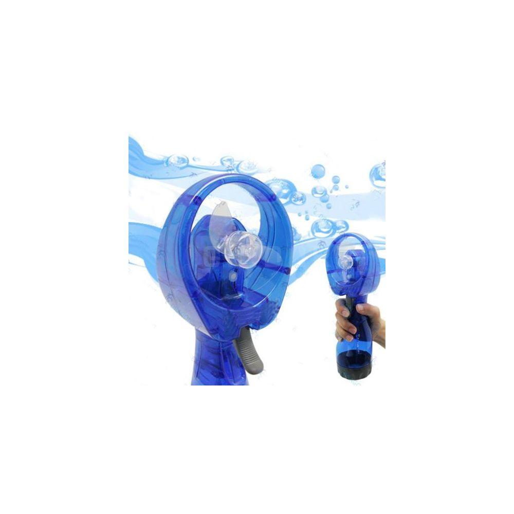 Achat vente ventilateur brumisateur eau pas cher - Ventilateur brumisateur pas cher ...
