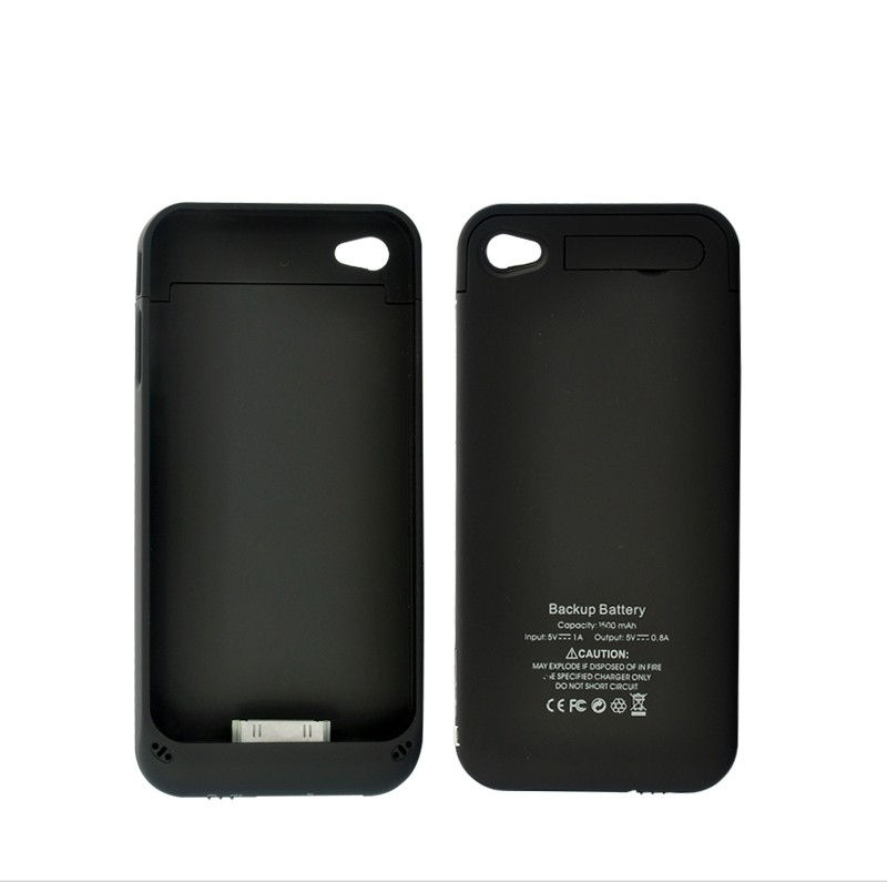coque iphone 4 robot