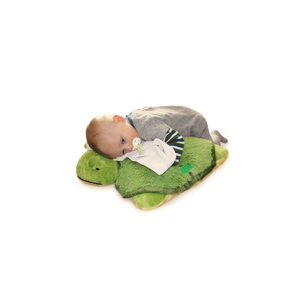 achat vente oreiller peluche animaux pour enfant pas cher. Black Bedroom Furniture Sets. Home Design Ideas