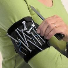 Bracelet Magnétique Tool it