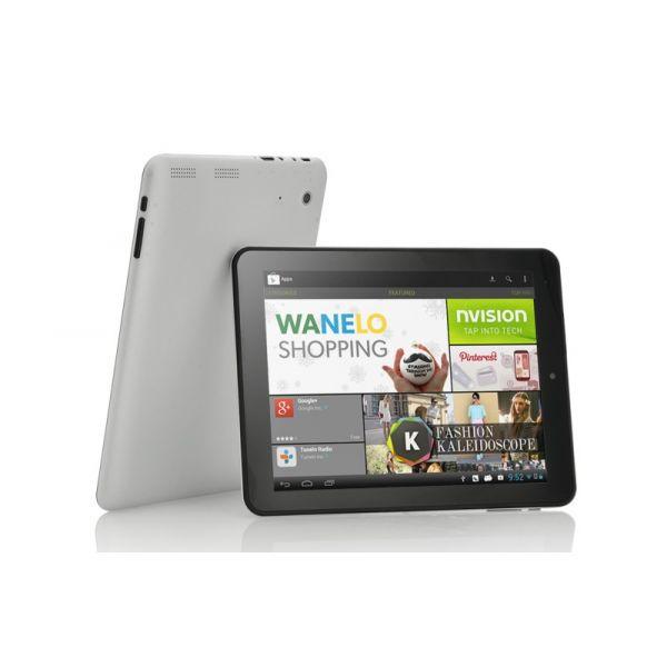 tablette android 4 1 8 pouces 1 5 ghz dual core 8 go pas cher. Black Bedroom Furniture Sets. Home Design Ideas