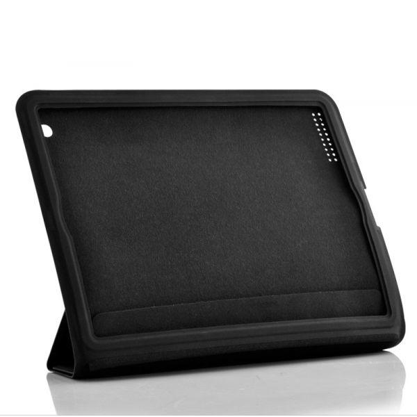 Housse de protection smart pour iPad
