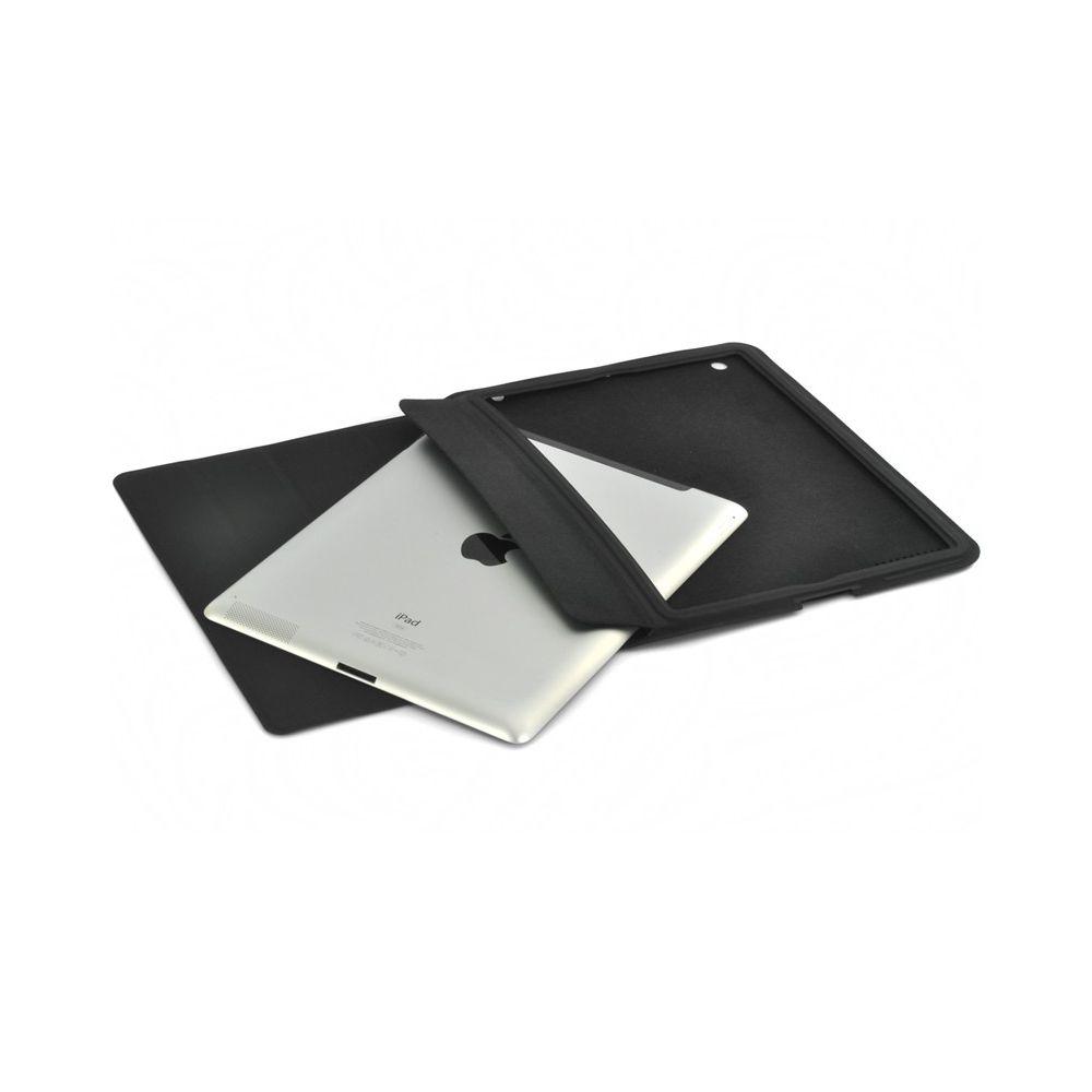 Housse de protection smart pour ipad au meilleur prix for Housse protection ipad
