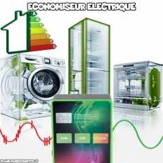 Économiseur d'électricité