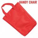 Chaise pliante Handy