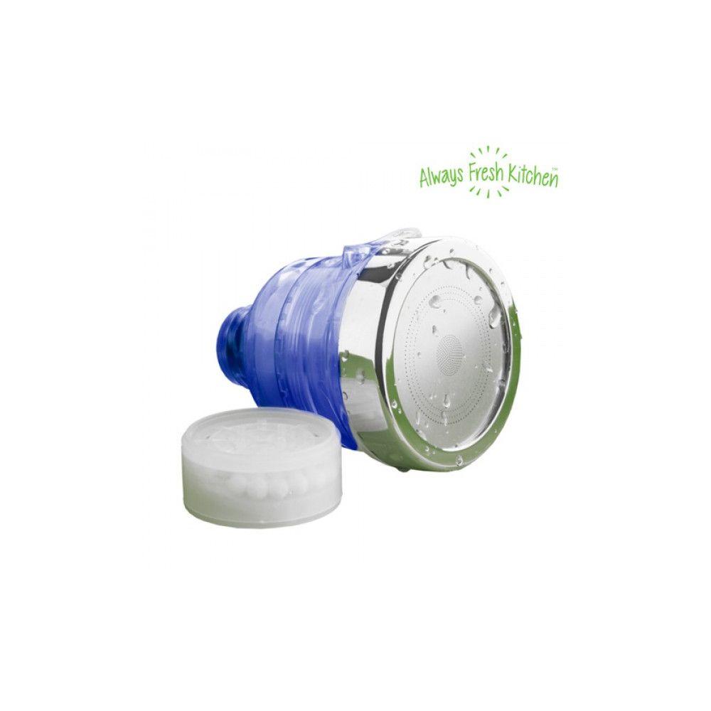 achat vente filtre purificateur d 39 eau pour robinet pas cher. Black Bedroom Furniture Sets. Home Design Ideas