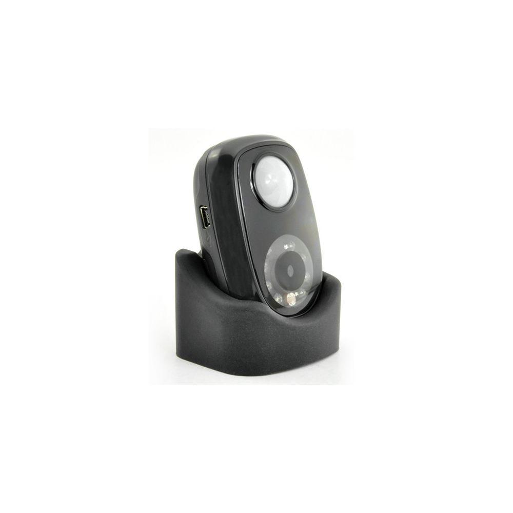 Achat cam ra d tecteur de mouvement avec son pas cher - Camera detecteur de mouvement ...
