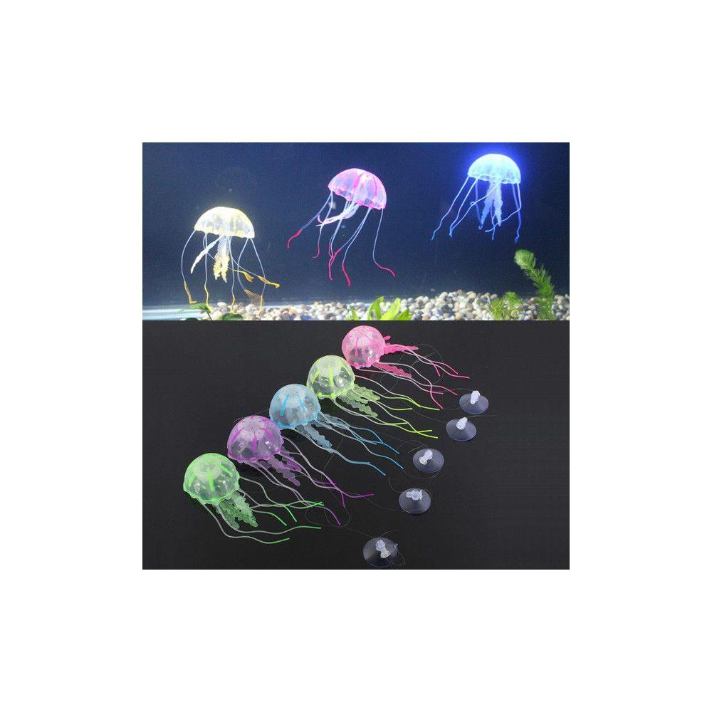 Achat vente m duse de d coration pour aquarium pas cher for Aquarium a acheter