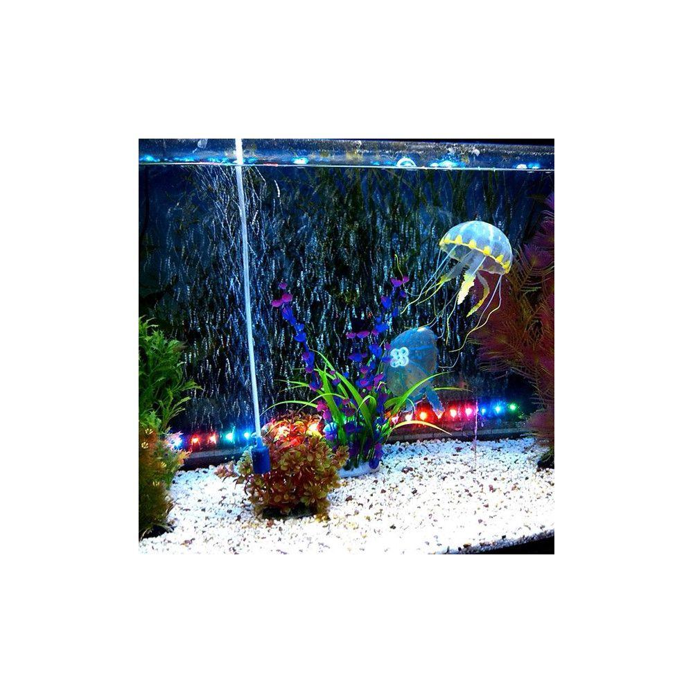 achat vente m duse de d coration pour aquarium pas cher. Black Bedroom Furniture Sets. Home Design Ideas
