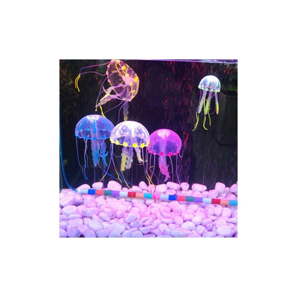 Achat vente m duse de d coration pour aquarium pas cher - Decoration pour aquarium ...