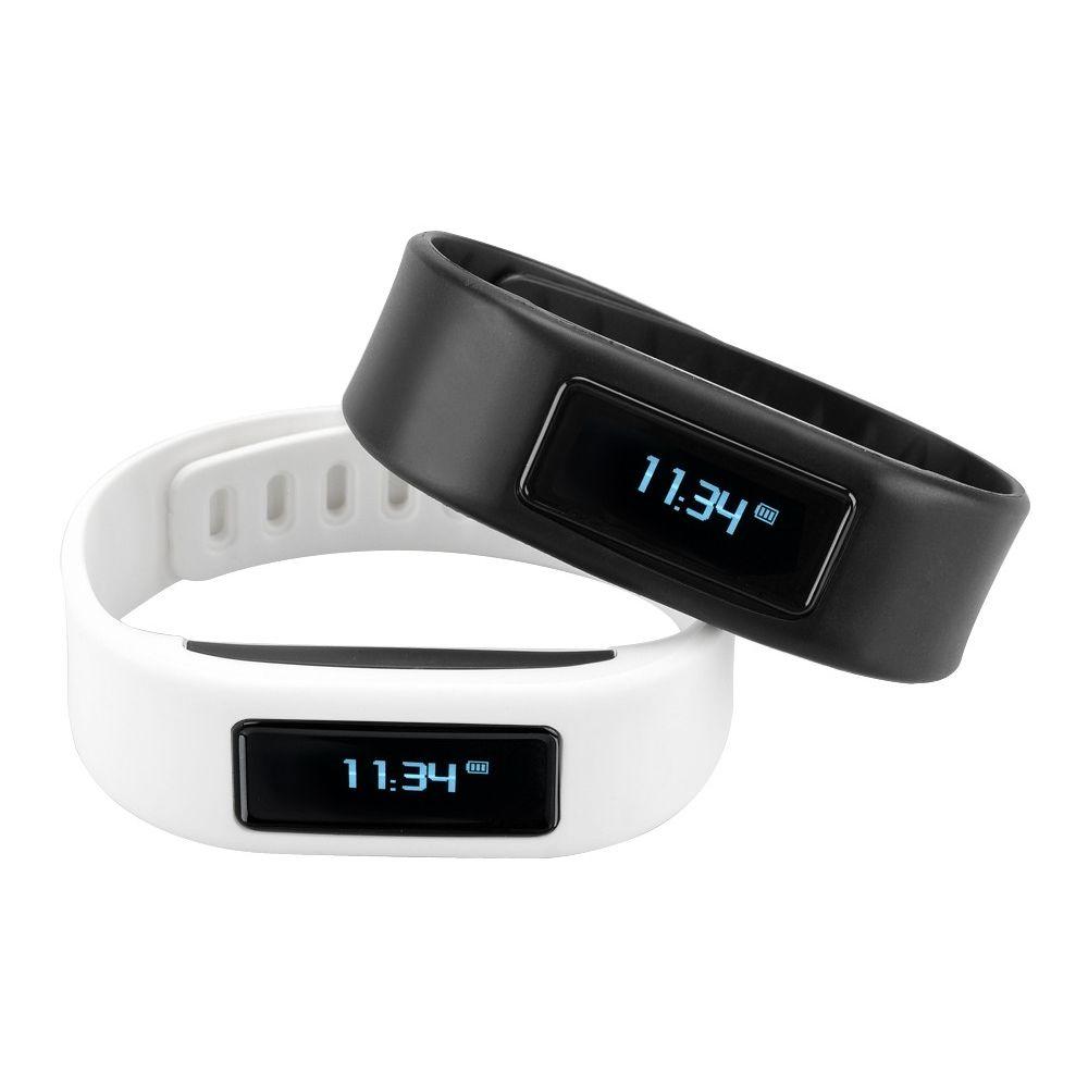 achat bracelet connect sport et sommeil cran oled noir pas cher. Black Bedroom Furniture Sets. Home Design Ideas