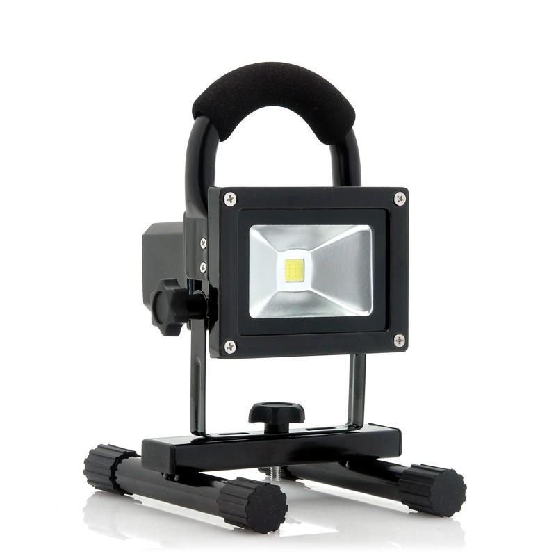 Projecteur exterieur led pas cher cheap projecteur fixer for Laser de chantier pas cher