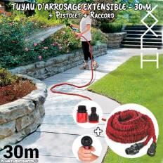 Achat / Vente accessoires jardinage et outils de jardin pas cher ...
