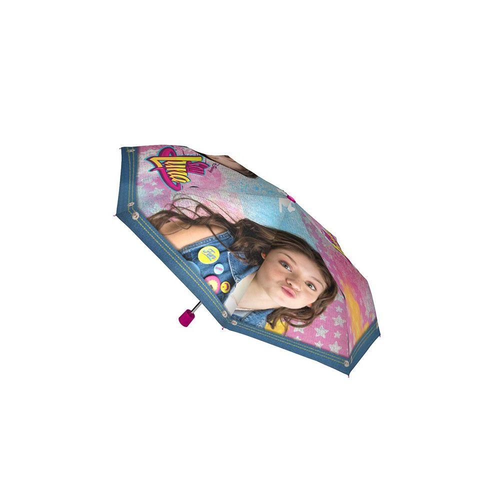 parapluie soy luna achat parapluie pliant soy luna pas cher. Black Bedroom Furniture Sets. Home Design Ideas