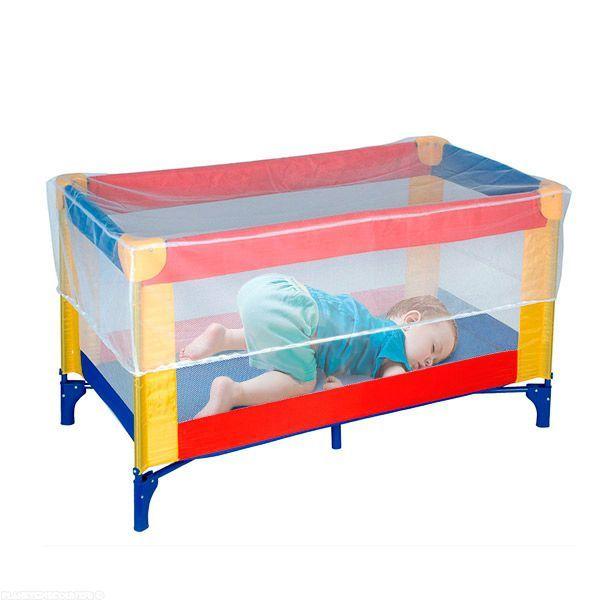 moustiquaires achat moustiquaire pour lit b b pas cher. Black Bedroom Furniture Sets. Home Design Ideas