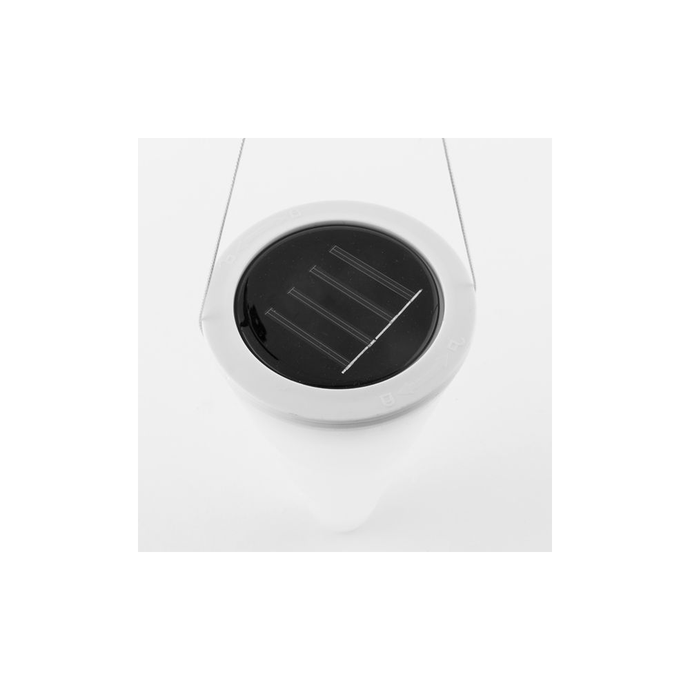 lampe solaire achat lampe c ne multicolore suspendre. Black Bedroom Furniture Sets. Home Design Ideas