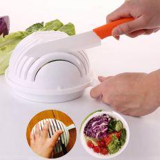 Passoire 3en1 60 secondes salade