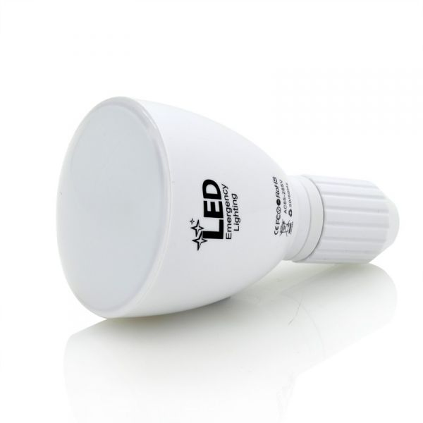 Ampoule Lampe Cher Led Achat Torche 2en1 Pas E27 srdCBtxQh