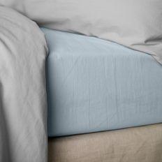 drap housse achat protection matelas al se drap housse pas cher planete discount. Black Bedroom Furniture Sets. Home Design Ideas