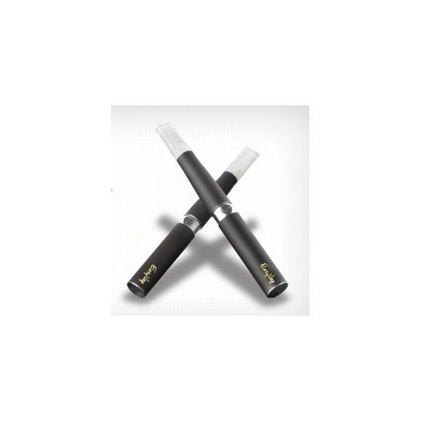 Cigarette Electronique EasyVap® EGO-T Pack x2