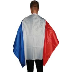 Cape France pour supporter - 150x87 cm