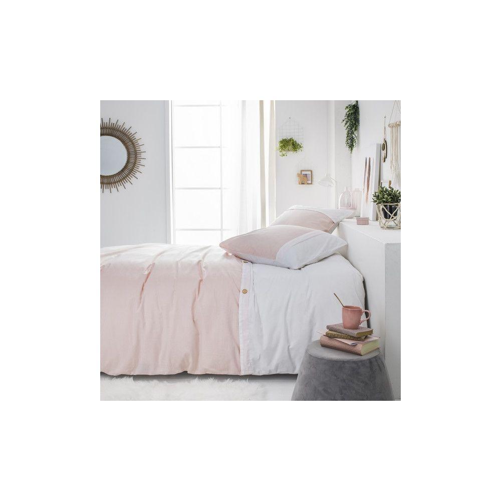 today achat parure de lit coton 220x240 strom paradise pas cher. Black Bedroom Furniture Sets. Home Design Ideas