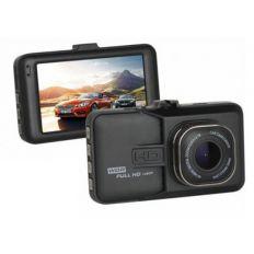 DVR Caméra de voiture HD avec enregistrement