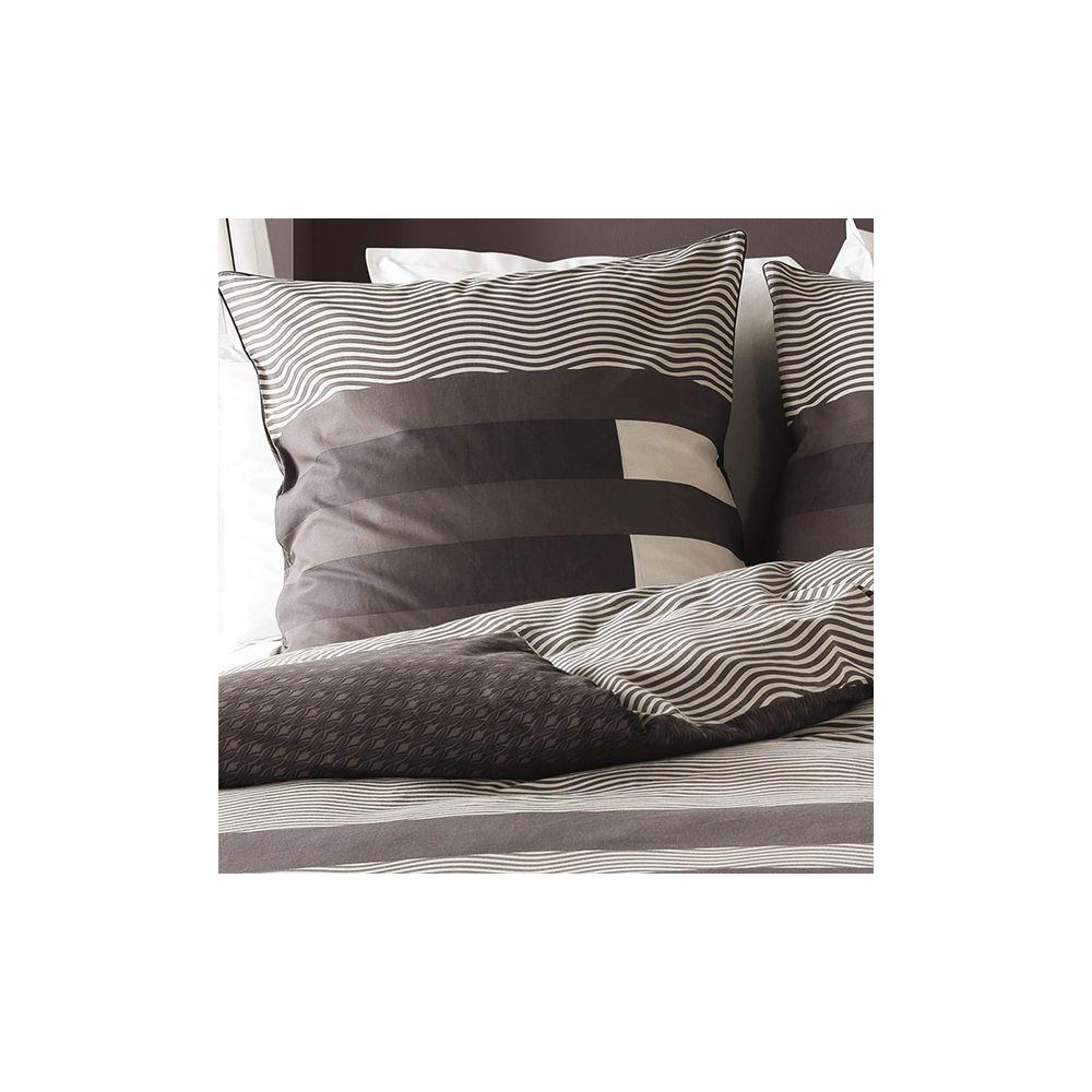 achat parure housse de couette 100 coton kea pas cher. Black Bedroom Furniture Sets. Home Design Ideas