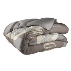 Couette 220x240 cm 400 gr/m² Home Cosy