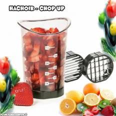 Hachoir astucieux Chop Up