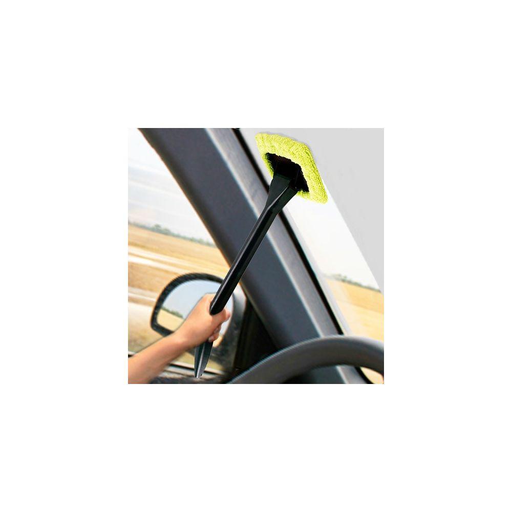 nettoyer vitre voiture bien nettoyer sa voiture avant de partir en vacances comment nettoyer. Black Bedroom Furniture Sets. Home Design Ideas