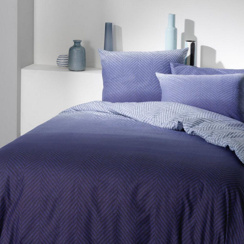 housse de couette 100 coton 57 fils henri 220x240 pas cher. Black Bedroom Furniture Sets. Home Design Ideas