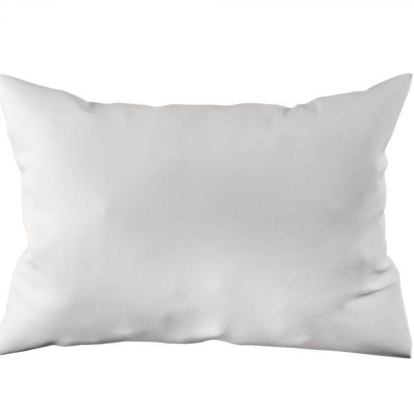 Oreiller Polyester 50x70 700gr/m²