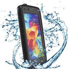 Coque de protection étanche Samsung S5