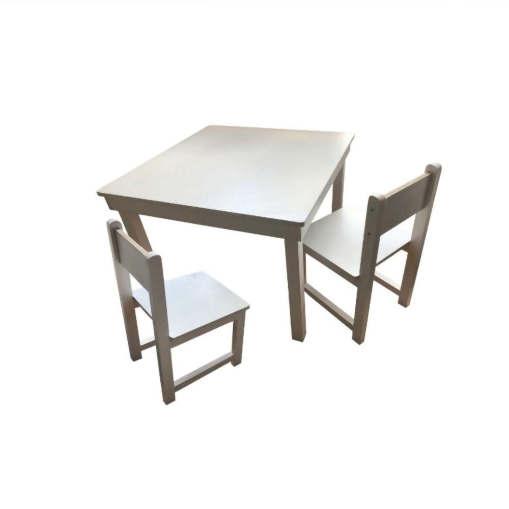 Ensemble_table_et_deux