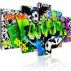 Tableau Sports Games