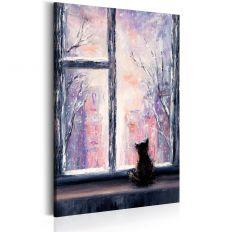 Tableau Cat's Stories