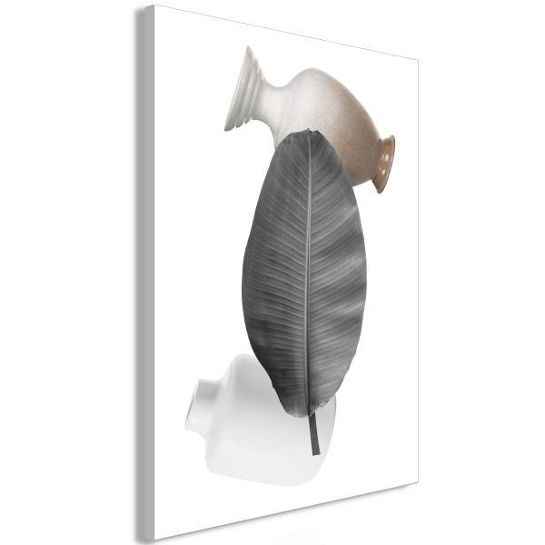 Tableau Power of Craft (1 Part) Vertical