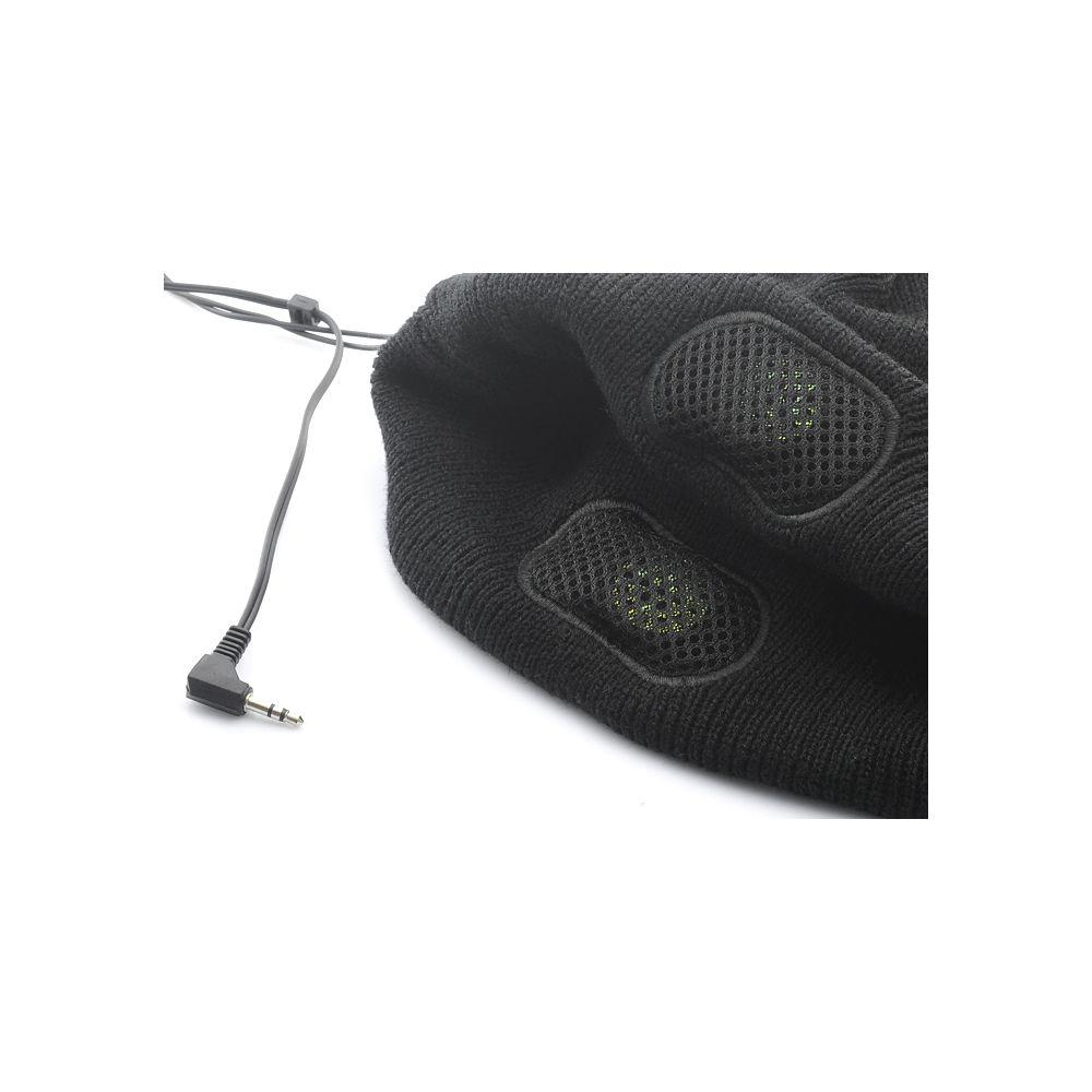bonnet couteur achat bonnet avec couteur int gr pas cher. Black Bedroom Furniture Sets. Home Design Ideas