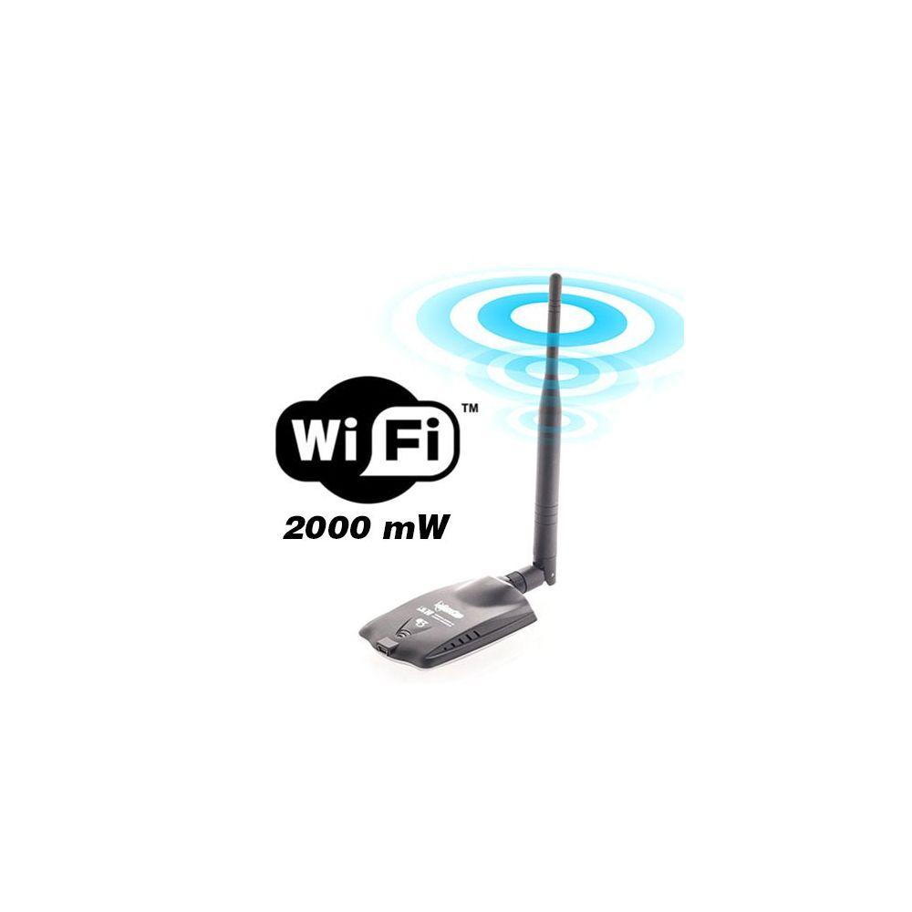 amplificateur wifi longue port e prix discount. Black Bedroom Furniture Sets. Home Design Ideas