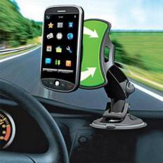 Support universel pour voiture Grip Phone