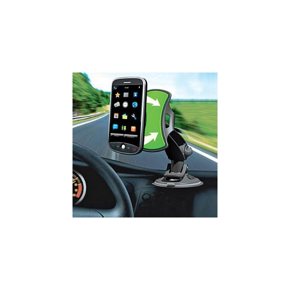 support voiture achat support universel pour voiture grip phone pas cher. Black Bedroom Furniture Sets. Home Design Ideas