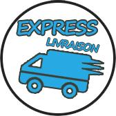 Livraison express PlaneteDiscount