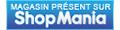 Visitez Planetediscount.fr sur ShopMania